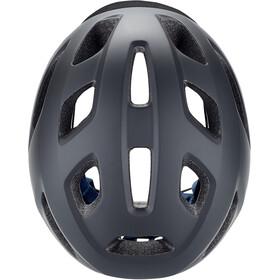 Giro Cormick Helmet matte black/dark blue